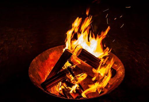 fire-3673452_1280