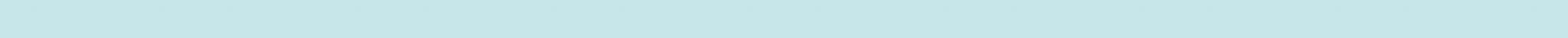 nacci blue