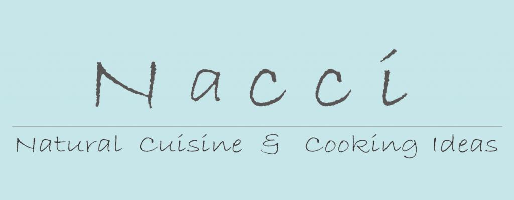 nacci logo真ん中寄せ―グレー文字最終版